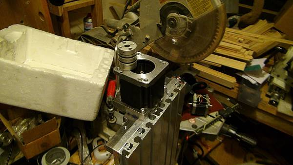 CNC銑床 DIY-2-15.JPG
