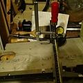 CNC銑床 DIY-2-18.JPG