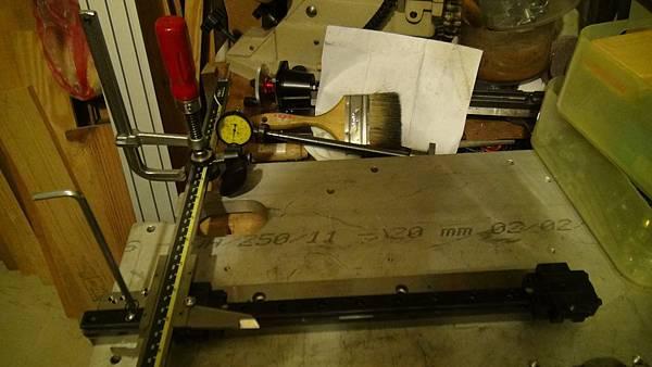 CNC銑床 DIY-2-19.JPG