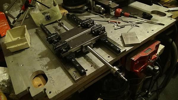 CNC銑床 DIY-2-20.JPG