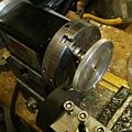 CNC銑床 DIY-2-21.JPG