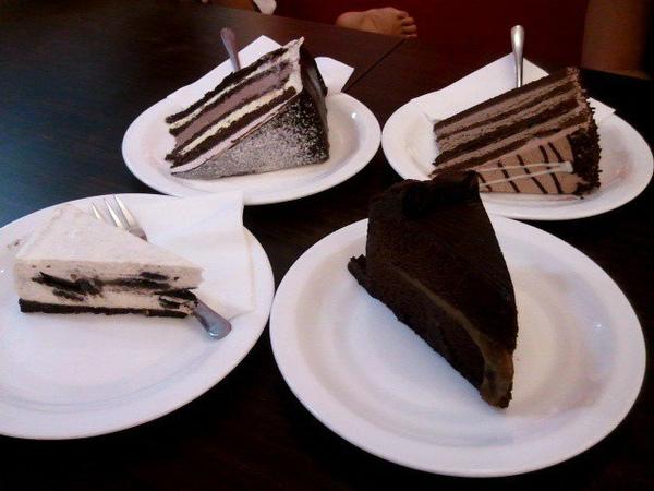 cakes.bmp