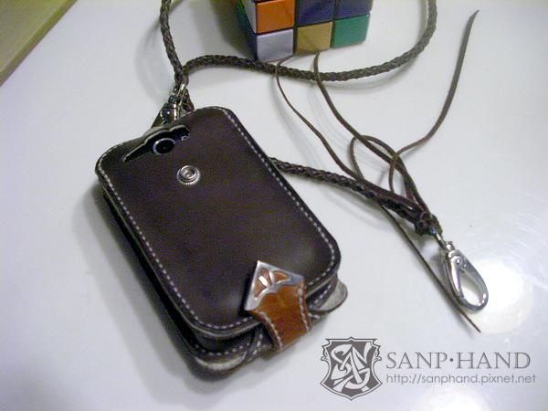 SANY0081.JPG
