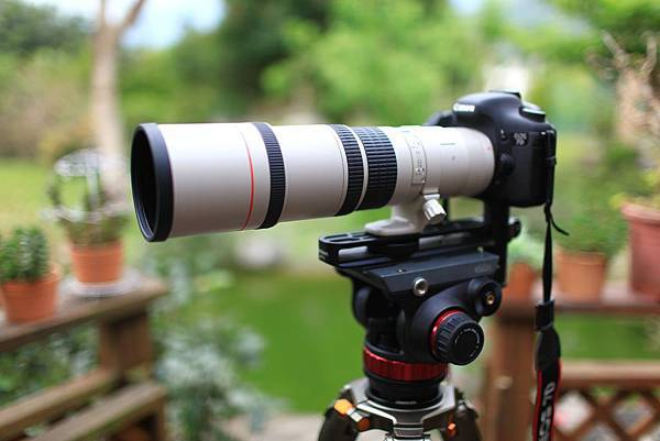 Canon456