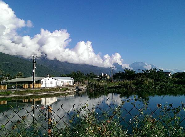 15-10-04-07-10-12-655_photo.jpg