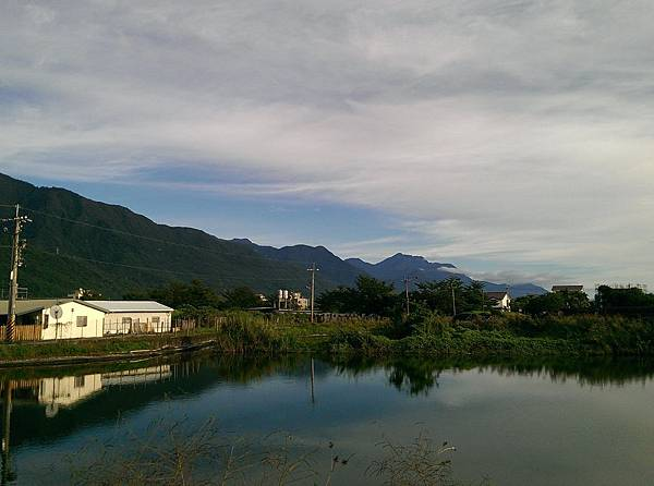 15-11-05-07-25-01-795_photo.jpg