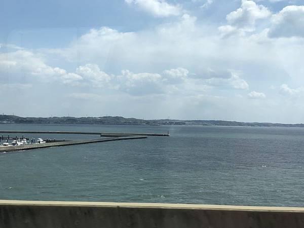2018日本高山,白川,松本,明古屋之旅_180425_0001.jpg