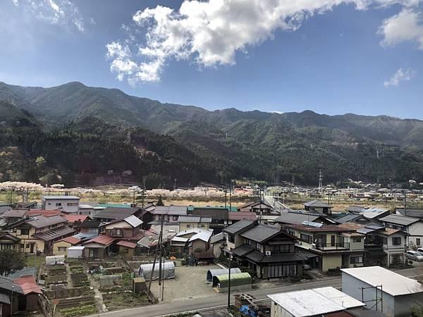 2018日本高山,白川,松本,明古屋之旅_180425_0006.jpg