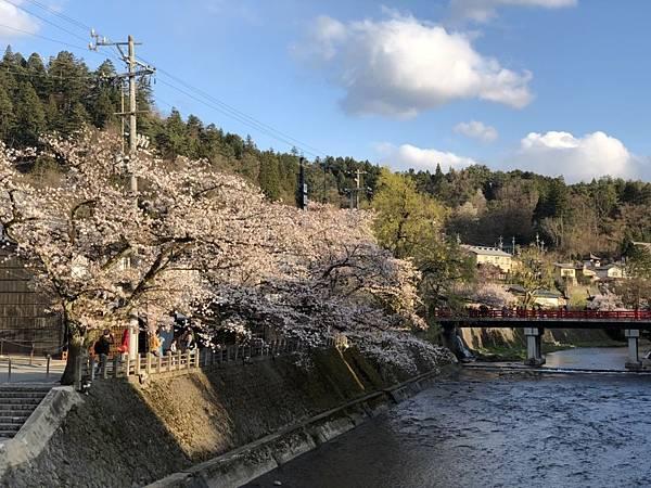2018日本高山,白川,松本,明古屋之旅_180425_0019.jpg