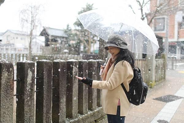 2018日本高山,白川,松本,明古屋之旅_180425_0035.jpg