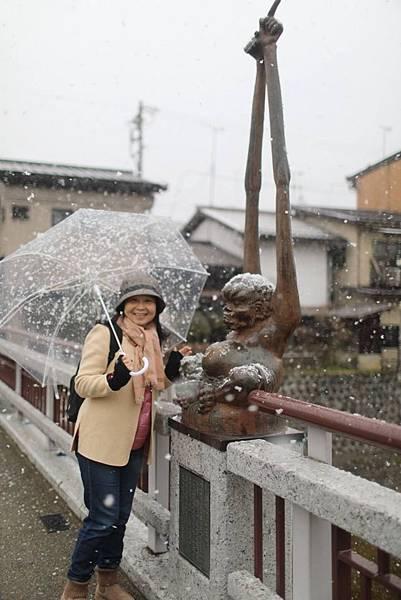 2018日本高山,白川,松本,明古屋之旅_180425_0033.jpg