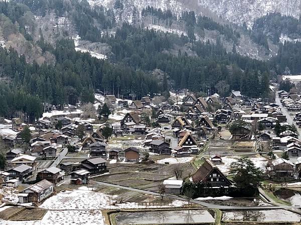 2018日本高山,白川,松本,明古屋之旅_180425_0044.jpg