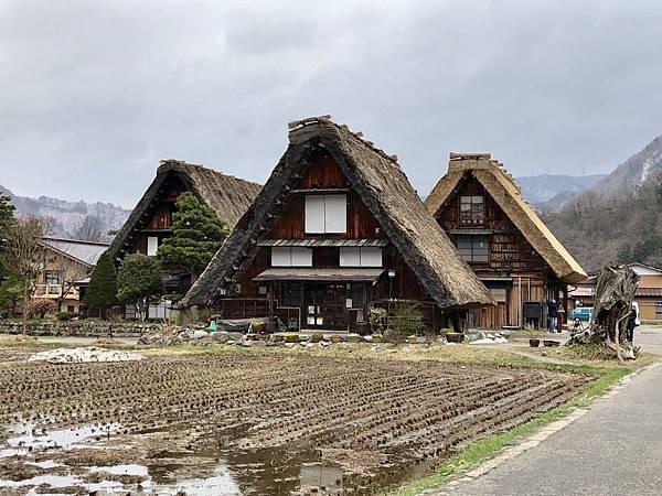 2018日本高山,白川,松本,明古屋之旅_180425_0091.jpg