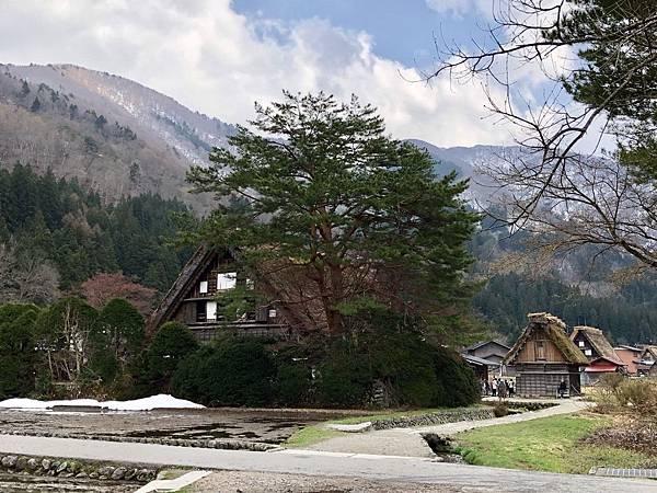 2018日本高山,白川,松本,明古屋之旅_180425_0107.jpg