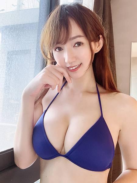 S__26910939.jpg