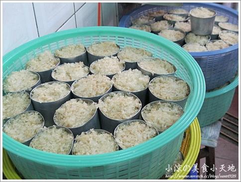1367515514 4005512939 - 榮米糕│在地人推薦早午餐/必點米糕與花枝湯