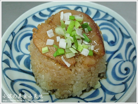 1367515521 698962325 - 榮米糕│在地人推薦早午餐/必點米糕與花枝湯