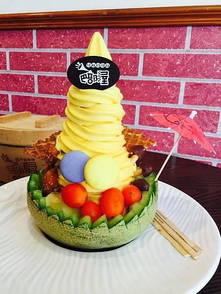 1437369418 564098114 n - 【台中冰品攻略】夏天就是要吃冰啊!台中10家芒果冰店推薦!