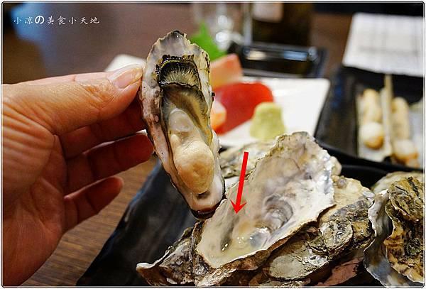 1445337004 1215569299 n - (熱血採訪)黃昏市場內驚見海底珍味活跳跳上桌。真實呈現大海的鮮/甜/美。另類居酒屋燒烤/日式料理/鍋物/酒類,美味料理任你選