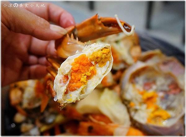 1445337029 994883463 n - (熱血採訪)黃昏市場內驚見海底珍味活跳跳上桌。真實呈現大海的鮮/甜/美。另類居酒屋燒烤/日式料理/鍋物/酒類,美味料理任你選