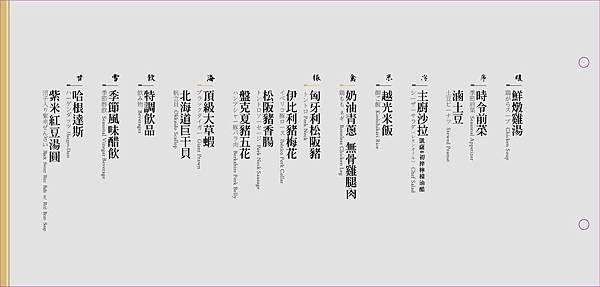 台中牧島菜單_170114_0022.jpg
