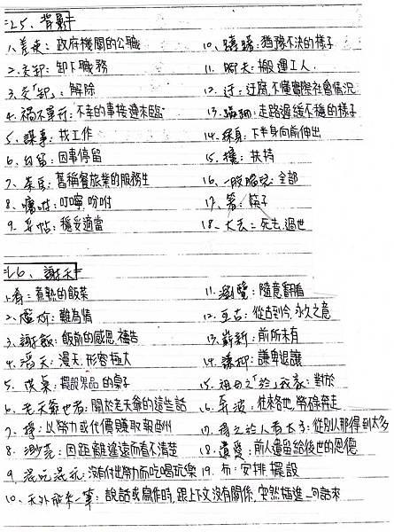 佳紋老師的筆跡001