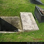 草坪型墓穴(可放六甕或土葬).jpg