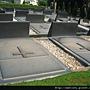 豪華型家族墓土葬區.jpg