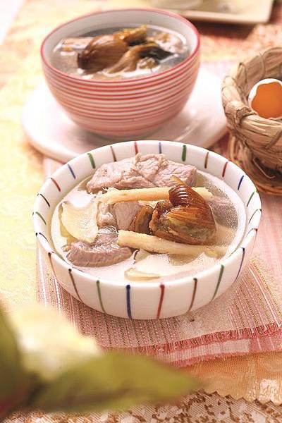 沙参瘦肉汤-0.jpg
