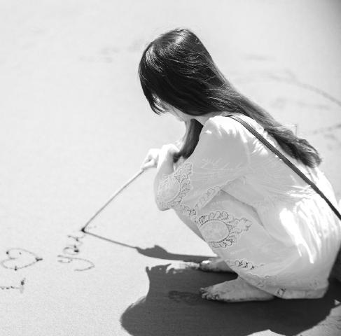 孤獨親密照.png
