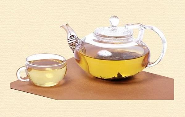 過敏好茶.jpg