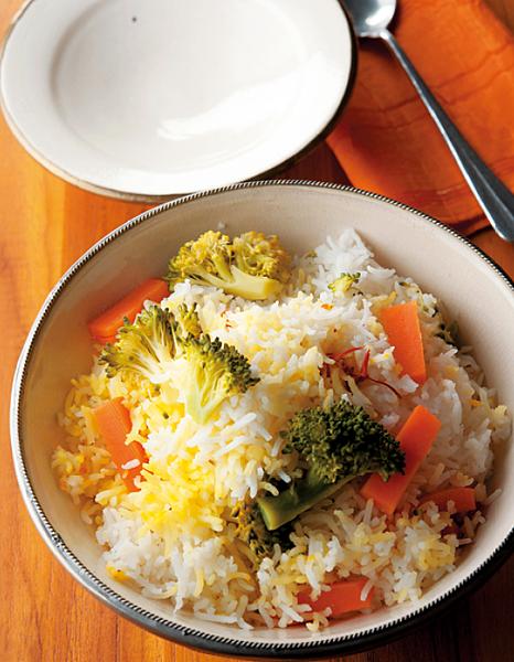 蔬菜燉飯.png