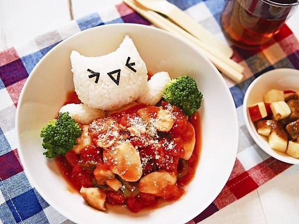 義大利醬小貓.JPG