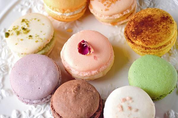 甜點莊園1.JPG