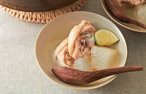 雞肉冬瓜薑湯.jpg