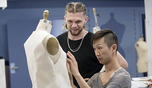 brandon-kee-project-runway-620x360.jpg
