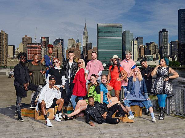 project runway season 16-2
