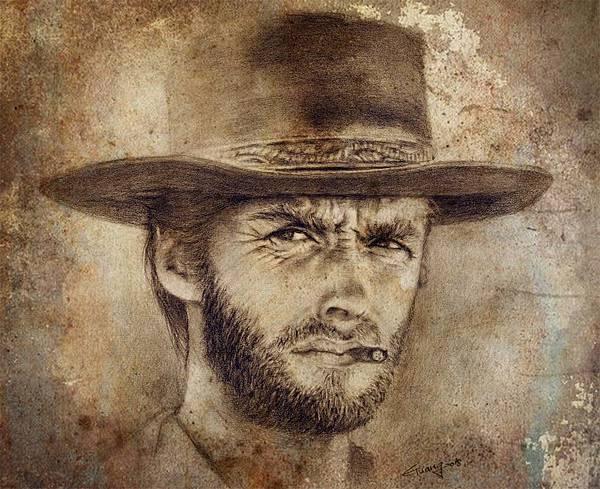Clint Eastwood-2