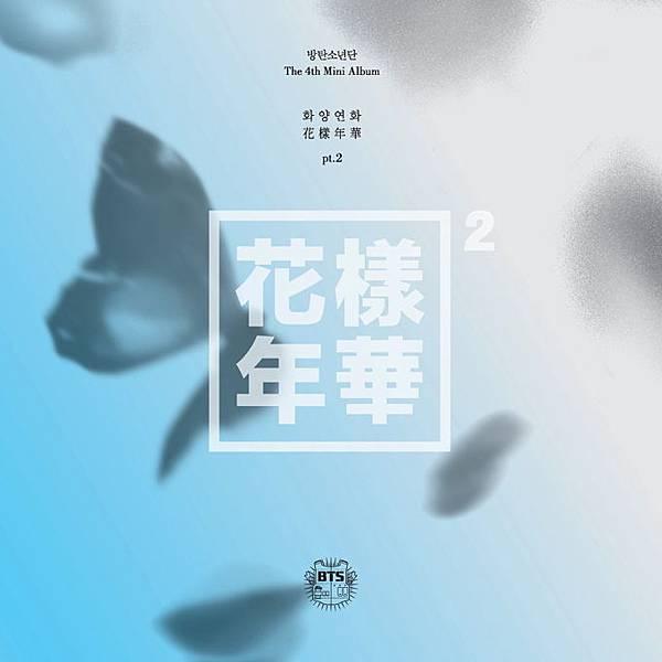 20151130-BTS-Flower-year-cover.jpg