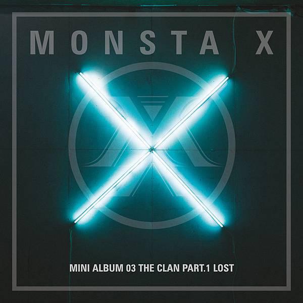 MONSTA-X-All-in-1.jpg