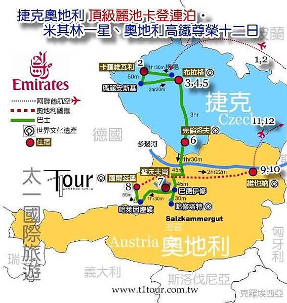捷奧旅遊map.JPG