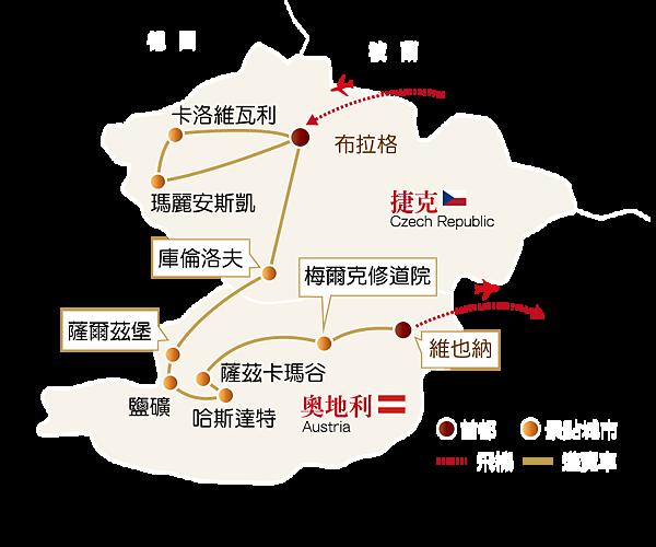 捷奧旅遊map.png