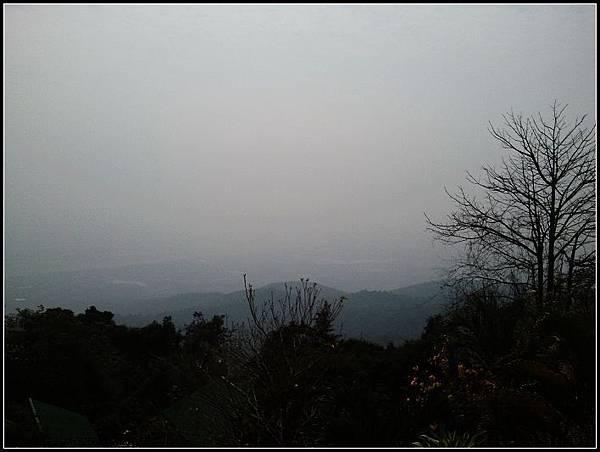 2013-02-14 11.48.10_nEO_IMG.jpg