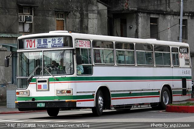 701_AG783(3).jpg