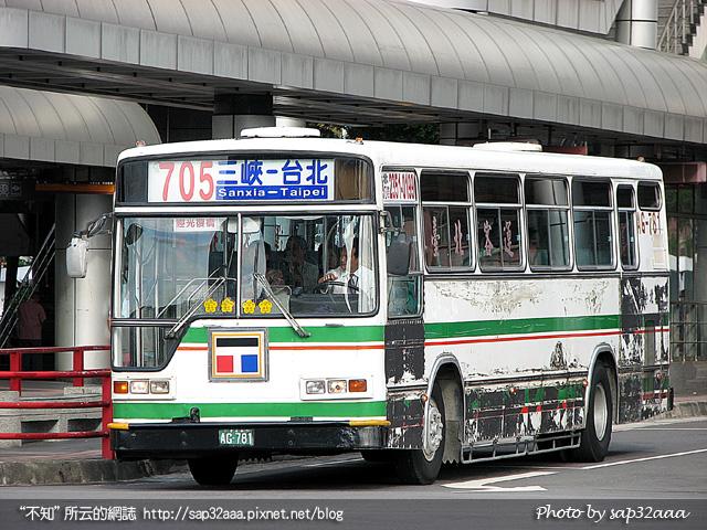 705_AG781.jpg