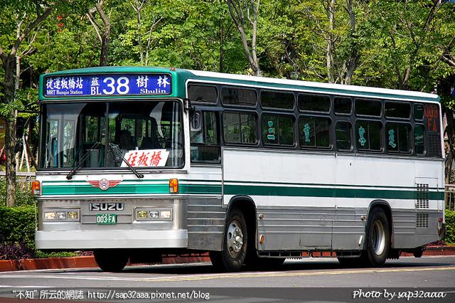 Bl38_003FA(4)