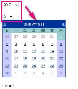 2013-06-13_221025