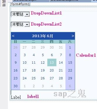 2013-06-13_215228