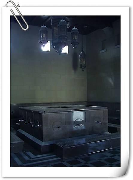 卡布斯國王清真寺(13)