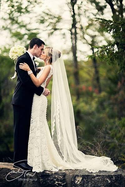 floor-length-comb-wedding-bridal-veil